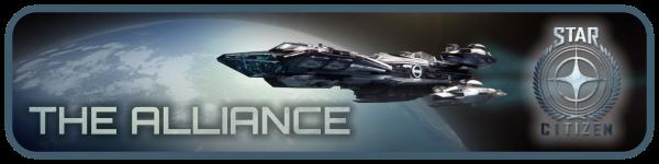 Tactical-Gamers Star Citizen Team