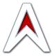 The Alliance - Star Citizen Team